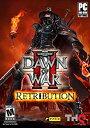 【中古】Warhammer 40k: Dawn of War II Retribution (輸入版)