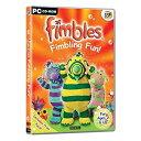 【中古】Fimbles Fimbling Fun! (PC-CD) For Kids Ages 2 and Up. (輸入版)