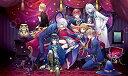【中古】マジェスティック☆マジョリカル vol.3 限定版