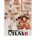 【中古】The Atlas 2