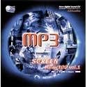 【中古】SCREEN Music100 Vol.1