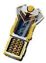 ショッピングゴーカイジャー 【中古】海賊戦隊ゴーカイジャー 変身携帯 ゴーカイセルラー