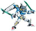 1/1 ダンボール戦機W(ダブル) LBX 030 イカロス・フォース