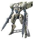 【中古】HG 機動戦士ガンダム 鉄血のオルフェンズ 百里 1/144スケール 色分け済みプラモデル
