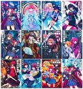 【中古】ミニスカ宇宙海賊 ライトノベル 1-12巻セット