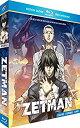 【中古】Zetman - Integrale - Edition Saphir [2 Blu-ray] + Livret