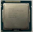 【中古】Intel Core i7-3770S デスクトップ CPU プロセッサ- SR0PN