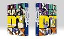 【中古】イクシオン・サーガ DT BOX下巻 [Blu-ray]