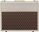 【中古】VOX AC30HW2 Hand Wired