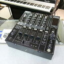 【中古】Pioneer DJM/DJミキサー DJM-800