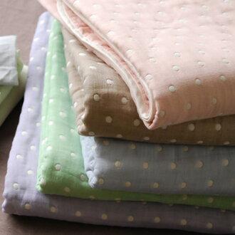 Omezame rakuten global market free 6 gauze woven for Pass time fabrics