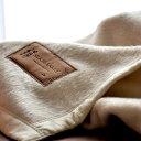 シルク毛布 シングルサイズ 目付けたっぷりタイプ・ 国産 吸湿性・発散性がいい天然素材シルクを贅沢に使ったシルク毛布 人間の肌に最も近い組成(18種類のアミノ酸)から出来ており肌に違和感の無い優しい繊維