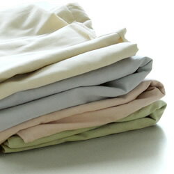 羽毛・羊毛・真綿の特徴を生かすガーゼカバーキングサイズ230×210cm【RCP】