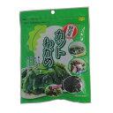【代引き不可】日高食品 韓国産カットわかめ 30g×20袋セット