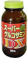 Super glucosamine DX