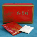 紅豆杉 茶 2g×30包