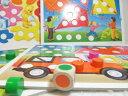 ゲーム・クイップス【あす楽対応】 ボードゲーム