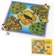 【あす楽対応】果樹園ゲーム ラッピング無料【HABA】初めてのボードゲームに【送料無料】