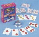 ゲーム・ハリガリ 日本語版【あす楽対応】カードゲーム 数合わせ フルーツゲーム