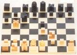 バウハウス・チェスゴマのみ