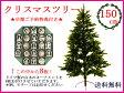 早期予約特典付き!クリスマスツリー150cmRS GLOBAL TRADE社(PLASTIFLOR社)【送料無料】 アトリエニキティキ