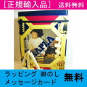 カプラ200(KAPLA)絵本「カプラの魔法」とカラーカプラ6枚付き【あす楽対応】送料無料 ラッピング無料 知育玩具 積み木 木のおもち…