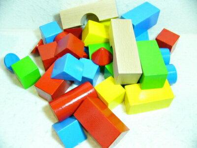 【送料無料】木のおもちゃ・HABAブロックス・カラー【即日発送可能】ハバ社積み木