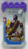 LEGO 8770 夜间王国(骑马的武士的王国)DANJU danju[レゴ 8770 ナイトキングダム(騎士の王国) DANJU ダンジュ]