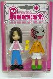 Pinky:st. ピンキーストリート PK009
