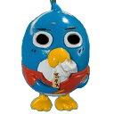【中古】 ユージン ペンギンの問題フィギュアキーチェーンの問題 一発ギャグ編 06.いただきマックス