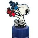 【中古】 ペプシ ピーナッツ クラッシックスタイルボトルキャップ 05.SHOW TIME!