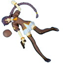 【中古】 とらのあな PalmScenery月姫 シオン・エルトナム・アトラシア(カラー)ネコ付