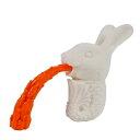 【中古】 タカラトミーアーツ パンダの穴 マー大陸 05.Mer Rabbit(兎・オレンジ)