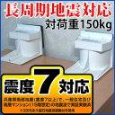 FFT - FFT (disambiguation) - JapaneseClass ...