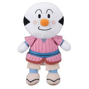 祝日も営業中★22日(火)到着可★人形 ぬいぐるみ プリち