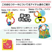 【出産祝い・おむつケーキ・名入れ刺繍無料】Sassyサッシー2段