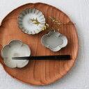 四十沢木材工芸●欅 雪輪盆φ33cm 1尺1寸 みつろう仕上げ●ゆきわ盆 化粧箱付
