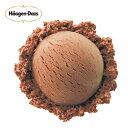 送料無料 ハーゲンダッツ チョコレート 業務用2リットル タカナシミルク アイスクリーム2l ハーゲンダッツ送料無料 ハーゲンダッツ業務用 アイスクリーム アイスクリーム業務用 ジェラート 2l おやつ 2000ml デザート スイーツ アイス チョコレート
