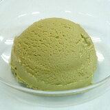 タカナシ「抹茶アイスクリーム」