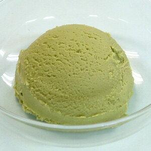 アイスクリーム リットル