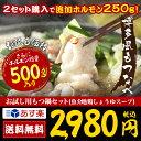 2017年もつ鍋解禁【送料無料】 総合ランキング1位 お試し...