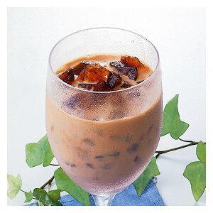コーヒー ドリンク