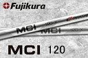 Fkmci120_1
