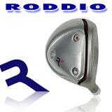 Roddio (ロッディオ) フェアウェイウッド