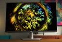 特別価格 在庫限定 Dell S2721Q 27インチ 4K UHD IPS 超薄型ベゼルモニター AMD FreeSync HDMI DisplayPort VESA認証