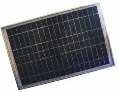 【中型・小型ソーラーパネル COTEK/太陽光発電モジュール】DB030-12 多結晶(最大出力30.0W):ワンゲイン インバーター コーテック・充電器の専門店 キャリ電 ワンゲイン株式会社 ソーラー発電で省エネ、 エコロジー、節約生活!!【送料無料】