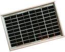 太陽電池 ソーラー発電 画像