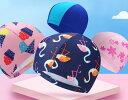 ショッピング水着 体型カバー 【あす楽も対応できます】スイムキャップ キッズ スイムキャップ ベビー 水泳帽 水泳帽 子供 水泳帽 子ども 水着 帽子 水泳キャップ