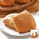 焼き立て冷凍パン ライ麦パン 5個【10P01Oct16】