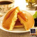 北海道ホットケーキ【10P01Oct16】